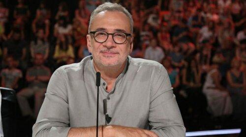 После ухода Эрики Герцег: Меладзе объявил кастинг в группу ВИА-Гра