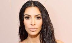 Что предлагает нам Ким Кардашьян за 260 долларов: коллекция косметики от звезды