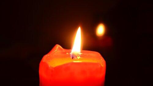 У страшному ДТП в Польщі загинув 37-річний екс-кореспондент УНІАН: у машині був дитина