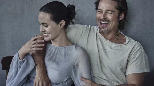 Vanity-Fair-Italia-November-2015-Angelina-Jolie-and-Brad-Pitt-2