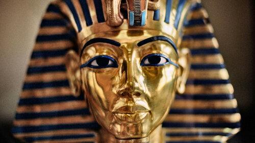 В Єгипті знайдені свідчення давньої цивілізації