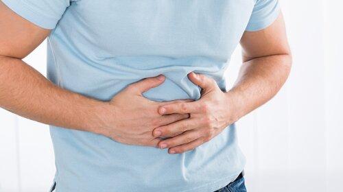 Специалисты назвали продукты, которые могут провоцировать развитие рака кишечника