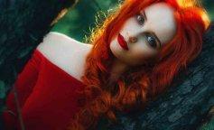 По-французски: 10 секретов от лучших в мире любовниц