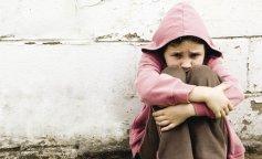 Сосед кулаками забил до смерти отца 8 детей