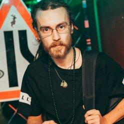 Почему умер Децл: участники «Битвы экстрасенсов» назвали настоящую причину загадочной смерти рэпера