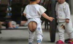 open-crotch-pants-split-china-chinese-children-babies-03