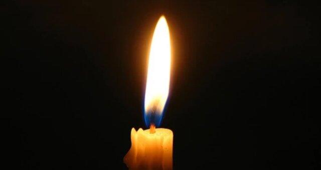 Ирина Бекешкина, умерла, фото, видео, причины смерти