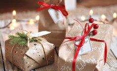 Что подарить родителям на Новый год 2020: идеи подарков на всю семью