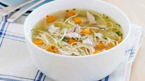 chicken-noodle-soup-