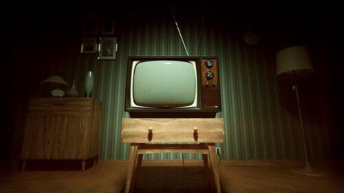 Фантазії хоч відбавляй: добірка самих дивних кліпів, які подивилися мільйони (ВІДЕО)