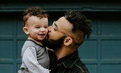 Психологи розповіли про популярної помилку батьків