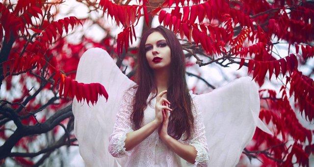 c207139e-cfbb-4f96-9b04-dbabb05249d6-angel_woman_costume