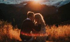 Vot-samie-krasivie-svadebnie-foto14
