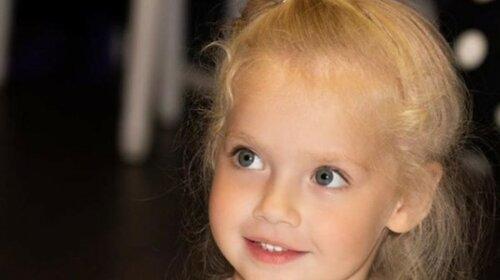 Дочь Пугачевой еще разобьет не одно сердце: Лиза Галкина продемонстрировала самый модный лук зимы