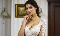 Polina-Tkach-Miss-Ukraina-2017-1