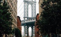 new_york_iPad_1