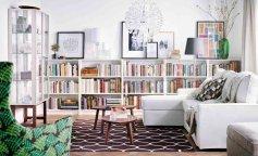 кресло-кроватт, преимущества кресло-кровати