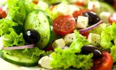Диета Монтиньяка: рецепт вкусного похудения