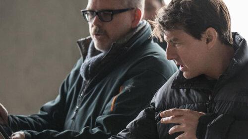 Пострадал от коронавируса: Том Круз решил отложить работу из-за опасной ситуации в Италии – последние подробности