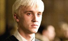 """Взросление - та еще гадость: звезда """"Гарри Поттера"""" пошутил над своим приятелем (ФОТО)"""