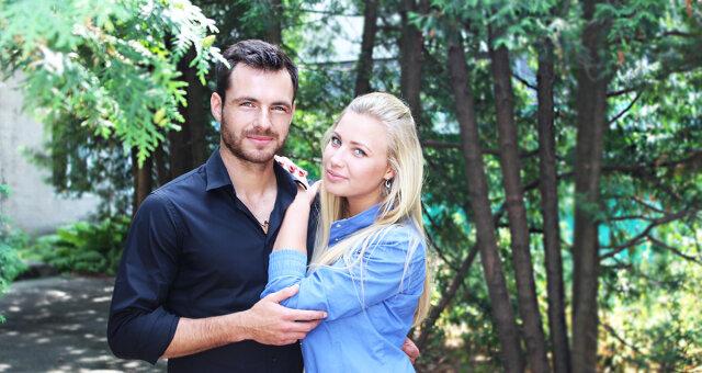 марина кищук, фото, видео, инстаграм, личная жизнь, сейчас, свадьба, муж