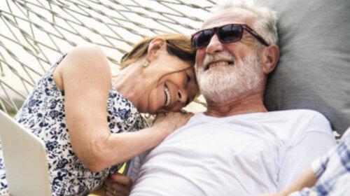 Истинные долгожители: названы знаки Зодиака, которые проживут дольше всех
