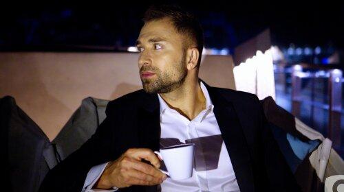 «Холостяк-10»: чье свидание станет полным разочарованием для Макса?