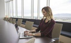 Як безболісно повернутися в робочий режим: поради досвідченого психолога