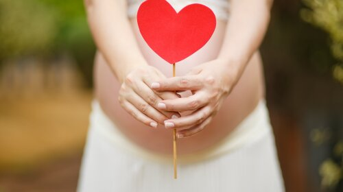 Що таке ЕКЗ в природному циклі: шпаргалка майбутнім батькам від репродуктолога