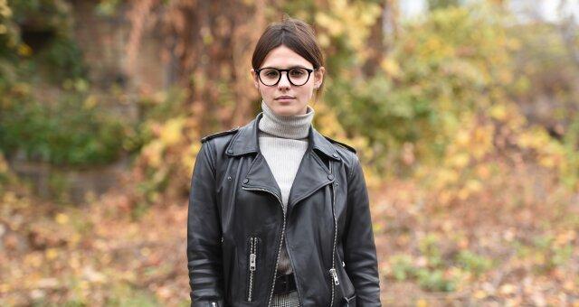 Наталия Бабенко, звонарь, фото, видео