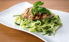 naturally-rooted-nutrition-chicken-avocado-fettuccine-2-e1430366321943