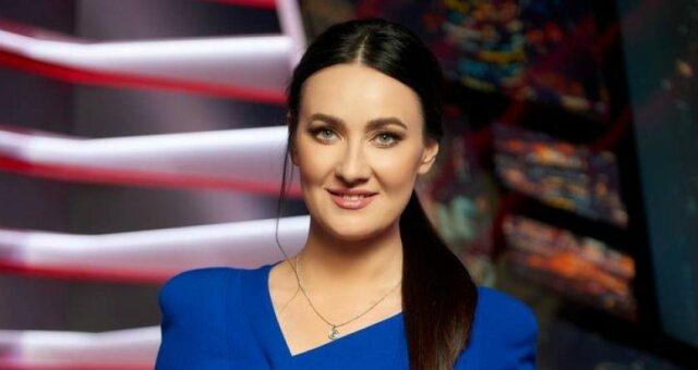 Соломия Витвицкая, вакцина, бокс, отдых в Карпатах