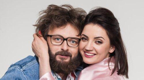 SLAVIA прокомментировала слухи о романе между DZIDZIO и Олей Цибульской - дуэт или пара?