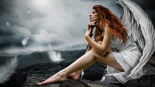 Знаки Зодіаку, яких все життя оберігає особистий Ангел-Хранитель