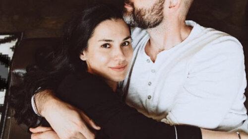 Райское наслаждение: Маша Ефросинина улетела с мужем на Мальдивы