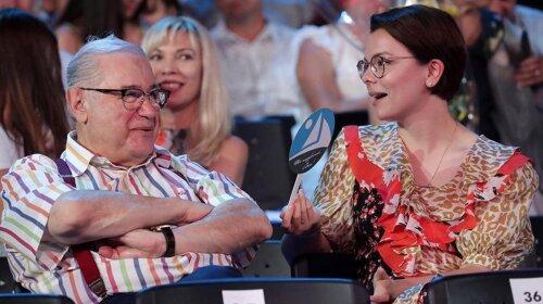 Далеко не Эмираты: Татьяна Брухунова оказалась с Евгением Петросяном на курорте в Сочи (ФОТО)