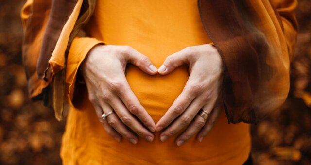 суррогатное материнство, фото, видео, психологи, репродуктологи, байрак