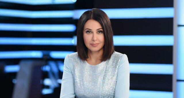 Наталія Матвєєва, фото, Відео, сім'я, син, чоловік, діти