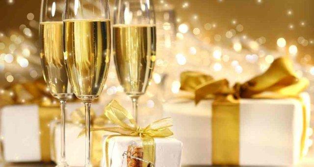 Champagne-celebration-1-1024×683