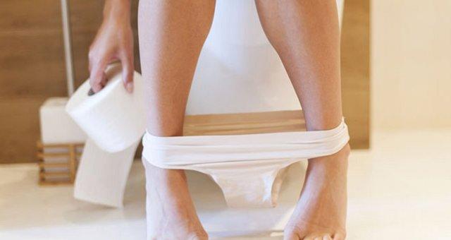tualet-posle-rodov-1