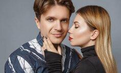 Анатолій Анатоліч посварився з дружиною через 1,5 тисячі гривень