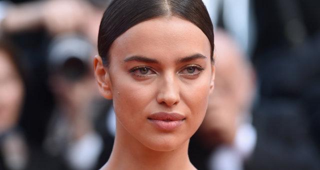 «Sicario» Premiere — The 68th Annual Cannes Film Festival