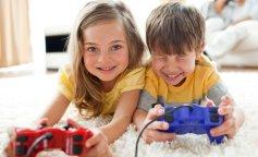 Как подружить братьев и сестер: ТОП 10 советов родителям