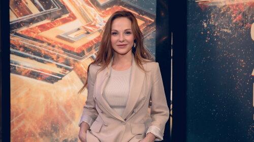 Замінила Марченко: Даша Трегубова розповіла, як відреагувала на пропозицію вести X-фактор 10