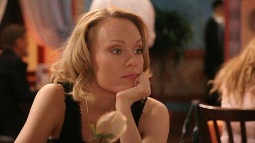 """Звезда сериала """"Не родись красивой"""" сообщила о своей болезни: поклонники не могут прийти в себя"""