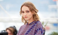 lily-rose-depp-vogue-31oct16-getty_b