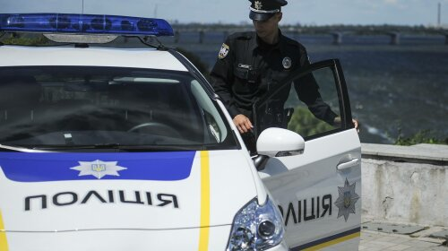 Сидів у багажнику авто: 19-річний хлопець загинув у ДТП