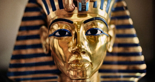 В Египте найдены свидетельства древней цивилизации