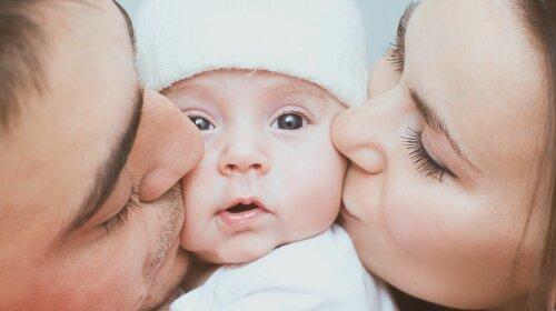 Учеными назван лучший возраст для создания семьи