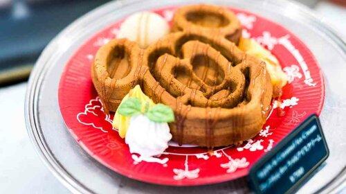 great american-waffle-co-tokyo-disneyland-763